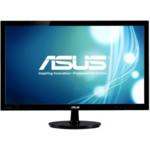 Монитор Asus 90LMF1301T02201C-