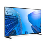 LED / LCD панель NEC MultiSync E327