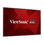 LED / LCD панель Viewsonic CDE5010
