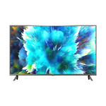 Телевизор Xiaomi MI LED TV 4S