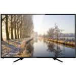 Телевизор Erisson 32LEK80T2