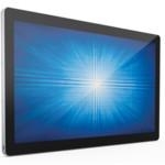 LED / LCD панель ELO E611675