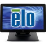 LCD панель ELO E318746