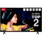 Телевизор TCL LED49S6500