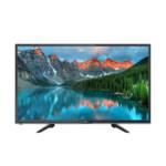 Телевизор BQ 2202B