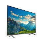 Телевизор TCL 32S60A