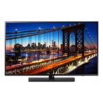 Телевизор Samsung LFD 32