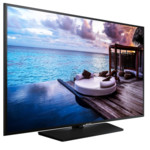 LCD панель Samsung HG49EJ690UBXCI