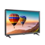 Телевизор LG 27.5