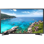 LED / LCD панель Samsung BE43R