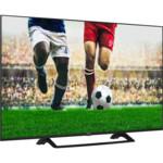 Телевизор Hisense AE7200