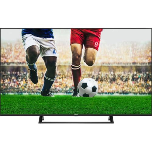 Телевизор Hisense AE7200 (50AE7200F)