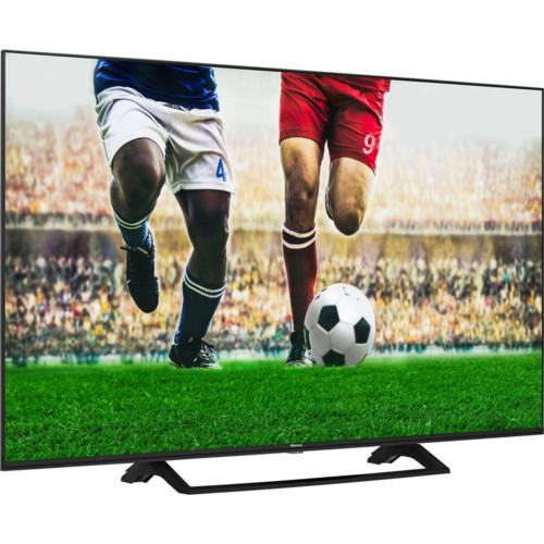 Телевизор Hisense 55AE7200F (55AE7200F)