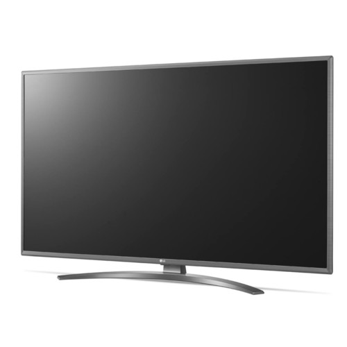 Телевизор LG UN71 49'' 4K Smart UHD TV (49UN71006LB)