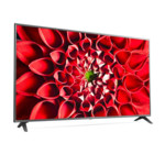 Телевизор LG UN71 70'' 4K Smart UHD TV