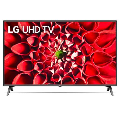 Телевизор LG UN71 70'' 4K Smart UHD TV (70UN71006LA)