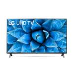 Телевизор LG UN73 55'' 4K Smart UHD TV