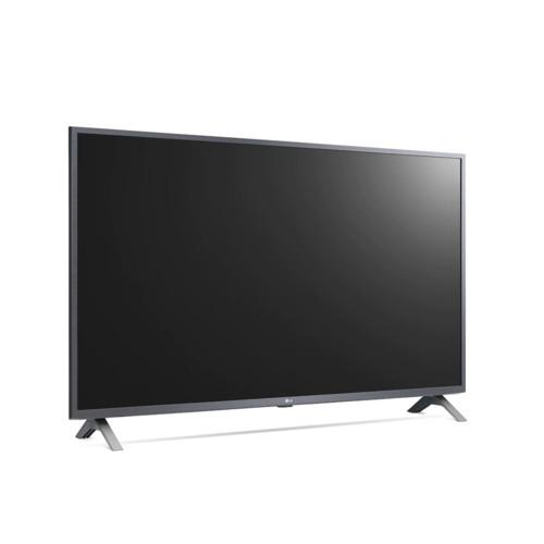 Телевизор LG UN73 55'' 4K Smart UHD TV (55UN73506LB)
