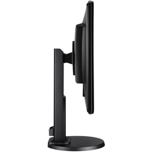 Монитор BenQ GL2450HT Black (GL2450HT)