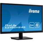Монитор IIYAMA ProLite E2482HS-B5