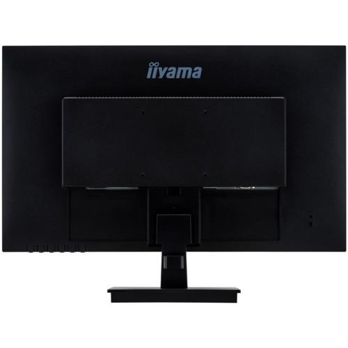 Монитор IIYAMA ProLite E2482HS-B5 (E2482HS-B5)