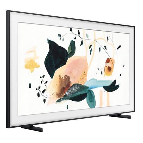 Телевизор Samsung QE75LS03TAUXRU (QE75LS03TAUXRU)