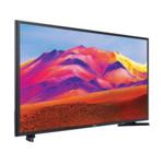 Телевизор Samsung 32