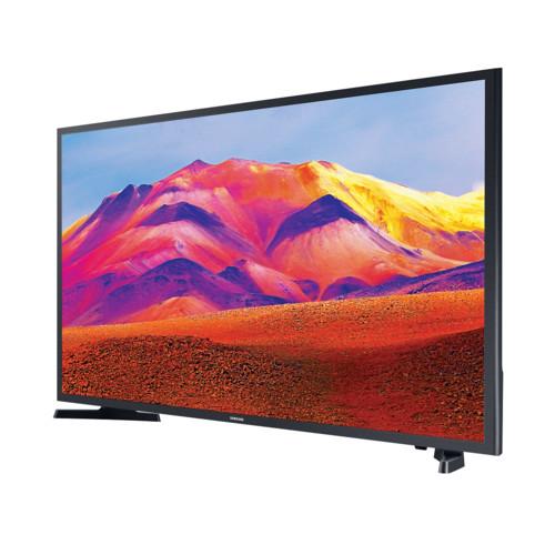 "Телевизор Samsung 32"" FHD Smart TV T5300 Series 5 (UE32T5300AUXRU)"