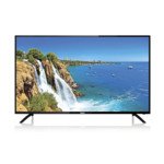 Телевизор BBK 55LEX-8178/UTS2C