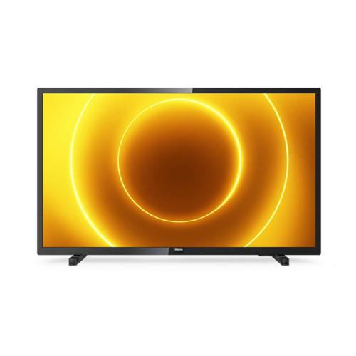 Телевизор Philips LED TV (32PHS5505/60)