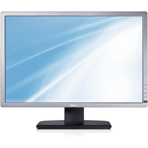 Монитор Philips UltraSharp U2412M (2412-0902)