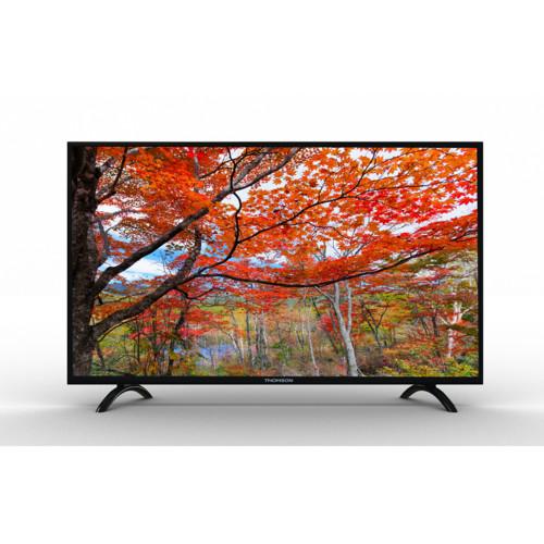 Телевизор Thomson T55USL7000 (T55USL7000)