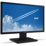Монитор Acer 23,6 V246HQL