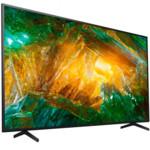 Телевизор Sony 49
