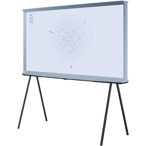Телевизор Samsung QE55LS01TBUXRU (QE55LS01TBUXRU)