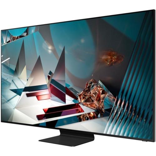 Телевизор Samsung QE65Q800TAUXRU (QE65Q800TAUXRU)