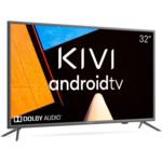 Телевизор Kivi Телевизор LED 32''