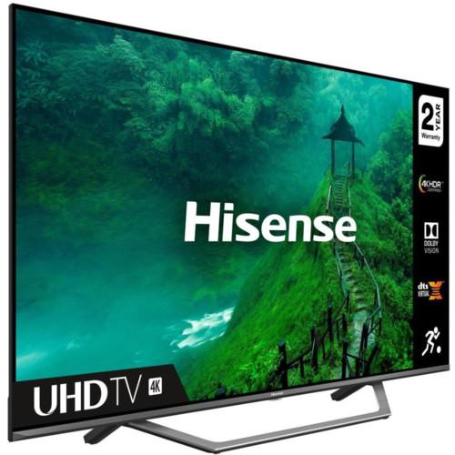 Телевизор Hisense 43AE7400F (43AE7400F)