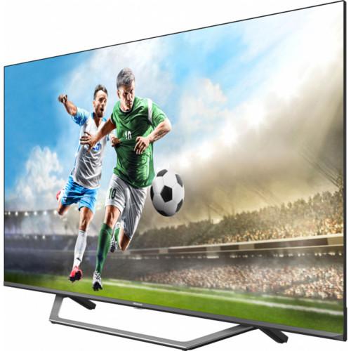 Телевизор Hisense 55A7500F (55A7500F)