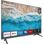 Телевизор Hisense 40AE5500F