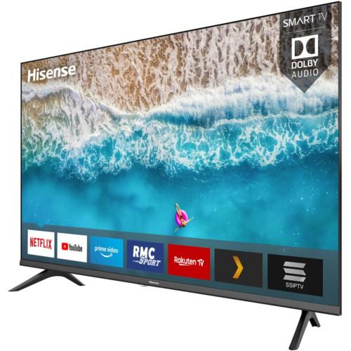 Телевизор Hisense 40AE5500F (40AE5500F)