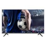 Телевизор Hisense 32AE5500F
