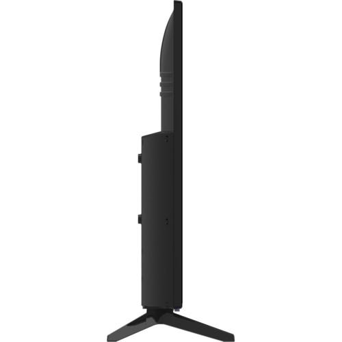 Телевизор Hartens HTV-32HDR05B (HTV-32HDR05B)