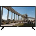 Телевизор BBK 32LEX-7171/TS2C
