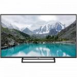 Телевизор Hyundai H-LED40FT3001