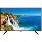 Телевизор BBK 40LEM-1071/FTS2C