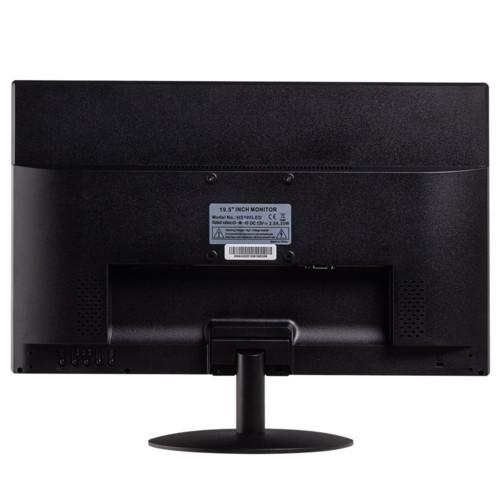 Монитор X-Game HS195LED (HS195LED)