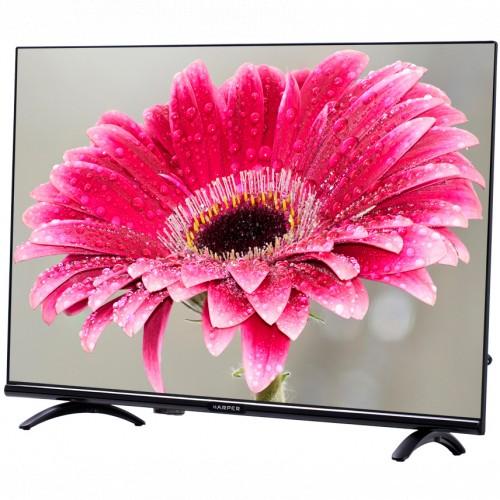 Телевизор Harper 32R720T (32R720T)