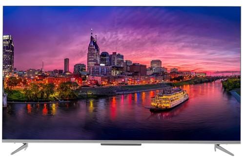 Телевизор TCL 55P715 (55P715)