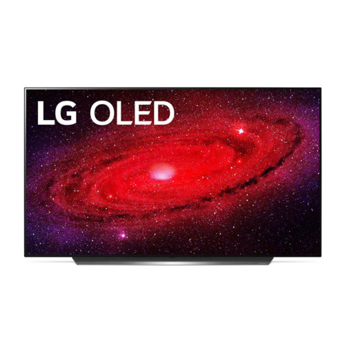 Телевизор LG C9M 65'' 4K Smart OLED (OLED65C9MLB)